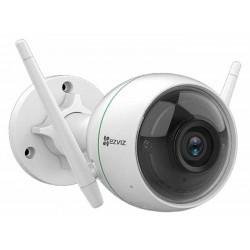 Camera quan sát IP