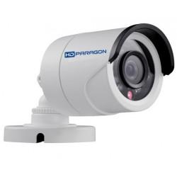 Camera quan sát giá rẻ TPHCM