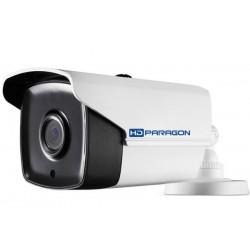 Lắp đặt camera quan sát ngoài trời giá rẻ