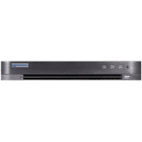 Đầu ghi hình DS-7204HGHI-F1(S)