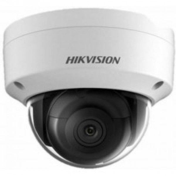 Camera ip Dome HIKVISION DS-2CD1123G0-I