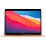 Laptop Apple Macbook Air MGND3SA/A Gold