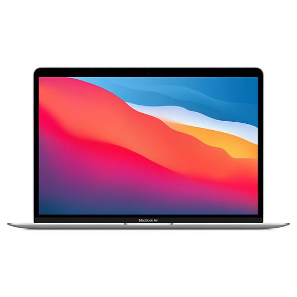 Laptop Apple Macbook Air MGN93SA/A Silver