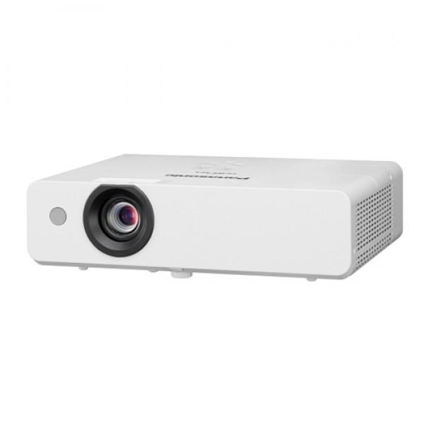 Máy chiếu Panasonic PT-LB305 đa năng