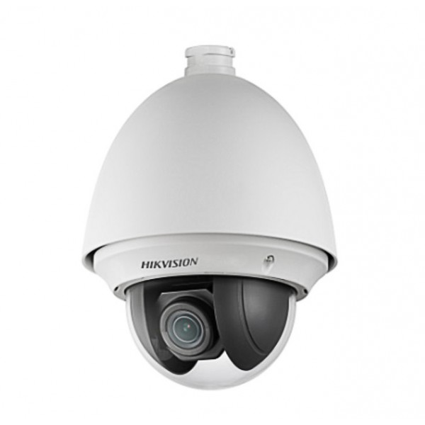 Camera HD-TVI Speed Dome HIKVISION DS-2AE4225T-D(E)