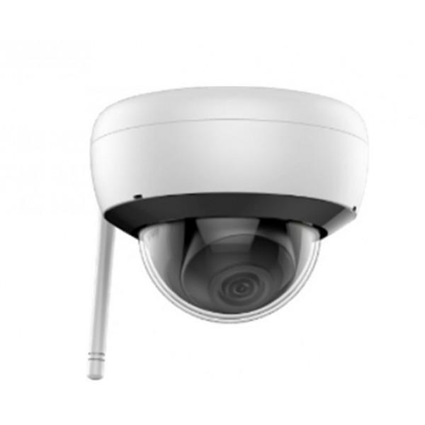 Camera IP Dome HDPARAGON HDS-2121IRAW/D