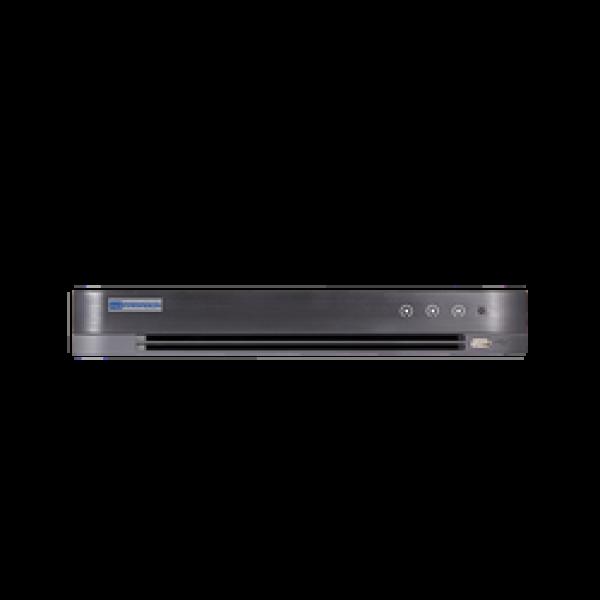 Đầu ghi 32 KÊNH HDPARAGON HDS-7232TVI-HDMI/K