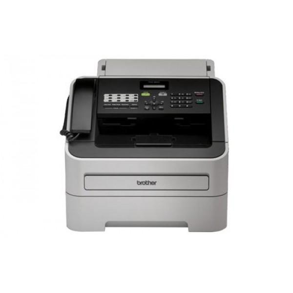 Máy in Laser Đa Chức Năng BROTHER Fax-2840