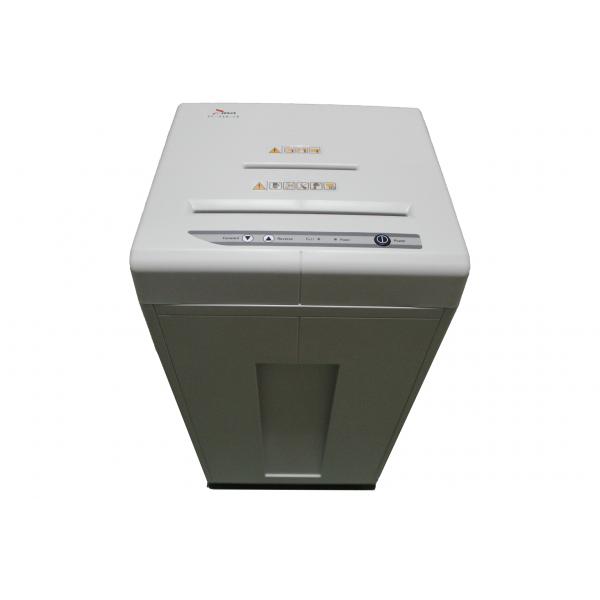 Máy Hủy Giấy ZIBA PC-410CD