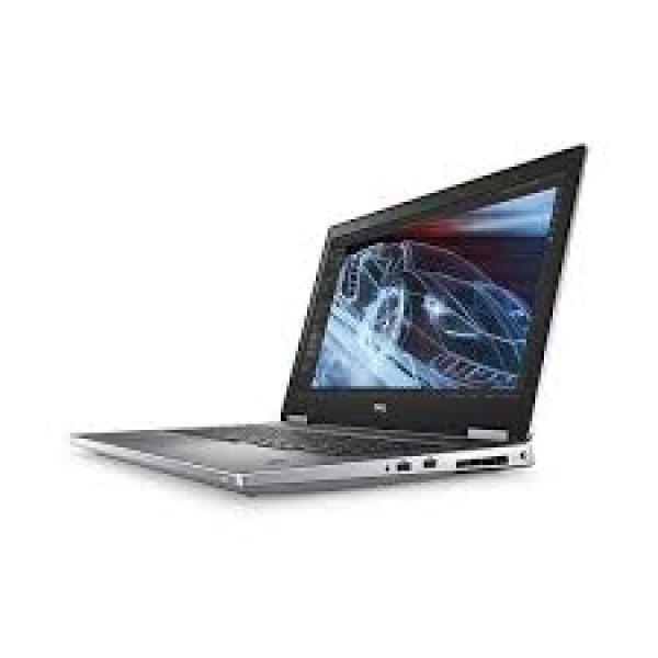 Laptop Dell Precision 7740