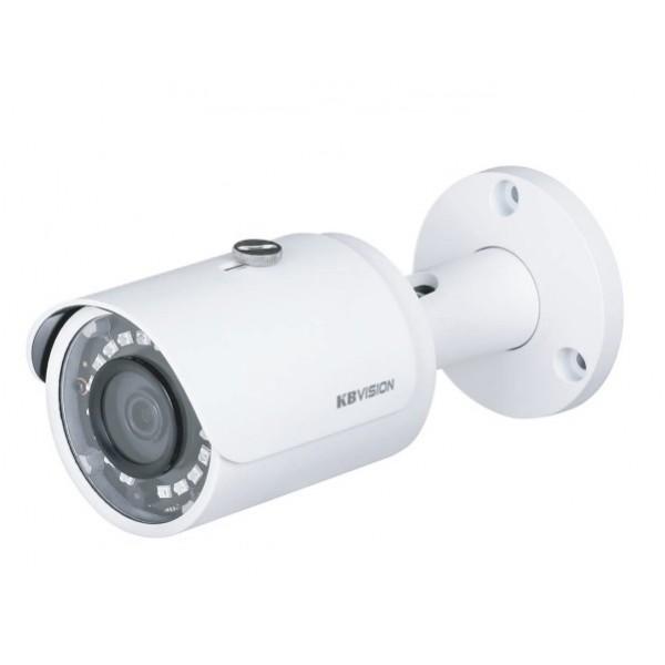 Camera 4in1 KBVISION KX-C5011S4