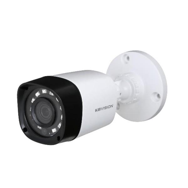 Camera 4in1 KBVISION KX-C8011C