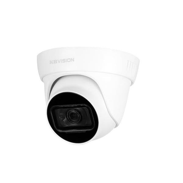 Camera 4in1 KBVISION KX-C8012S