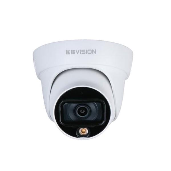 Camera 4in1 KBVISION KX-CF5102S