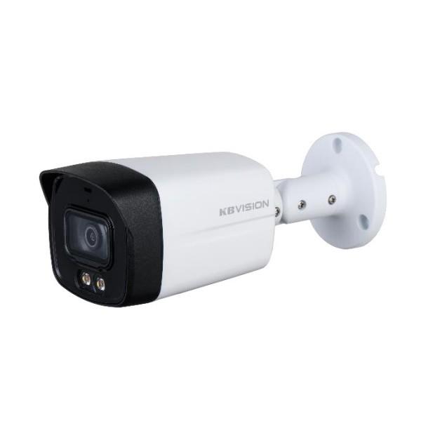 Camera 4in1 KBVISION KX-CF5203L