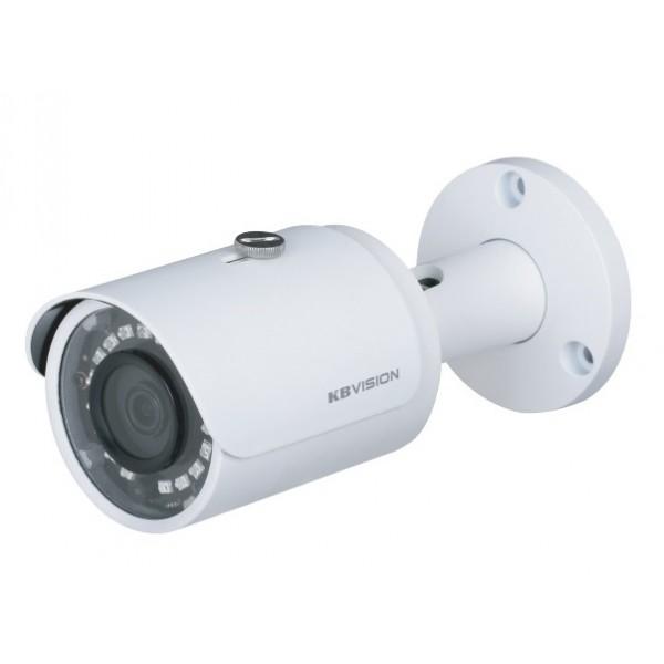 Camera IP KBVISION KX-A4111N2