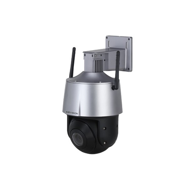 Camera IP Speed Dome KBVISION KX-C2006CPN-W