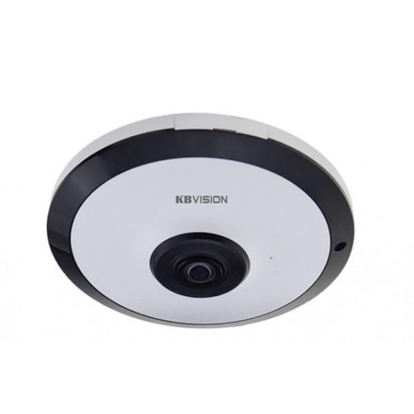 Camera IP Toàn Cảnh KBVISION KX-E0505FN2