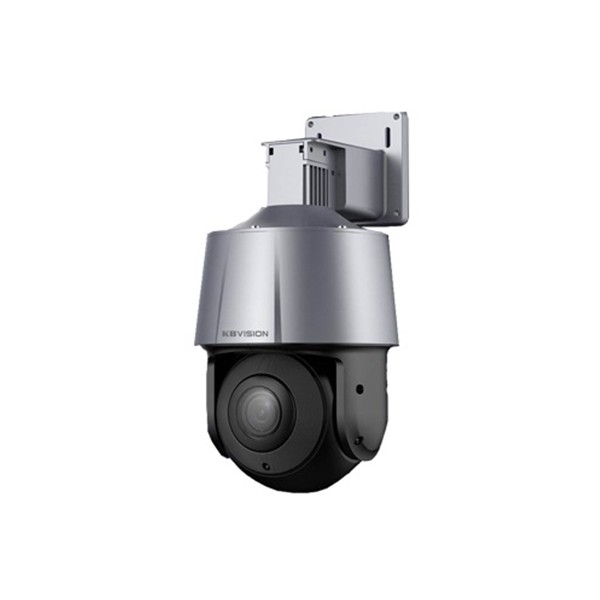 Camera IP Speed Dome KBVISION KX-C2006CPN-M