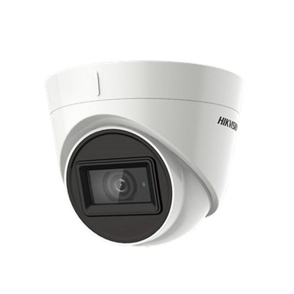 Camera Dome HIKVISION DS-2CE78U1T-IT3F