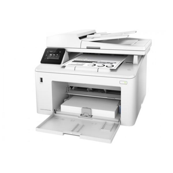 Máy in Đa Chức Năng HP LaserJet Pro MFP M227FDW