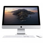 Máy Bộ AIO Apple iMac MHK33SA/A