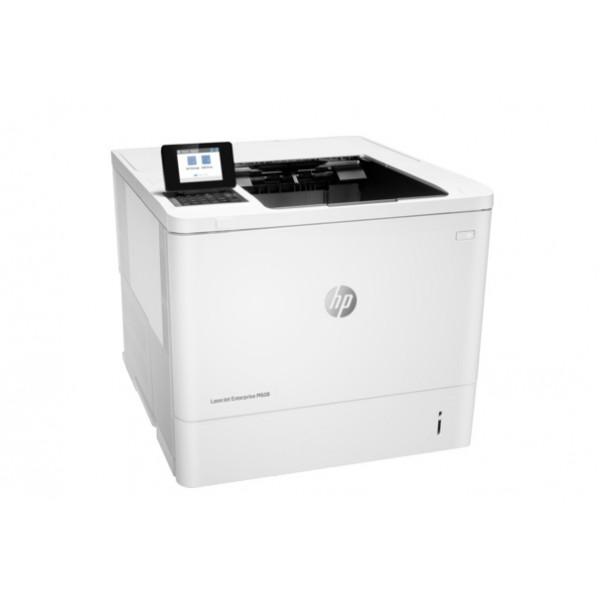 Máy in HP LaserJet Enterprise M608N