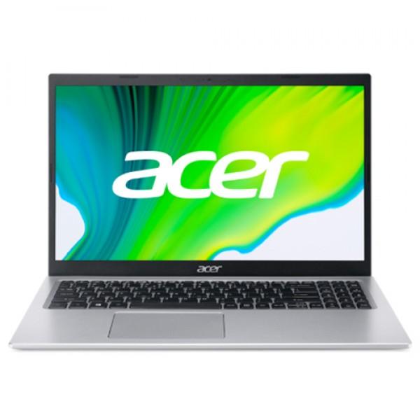 Laptop Acer Aspire 5 A515-56-54PK NX.A1GSV.002