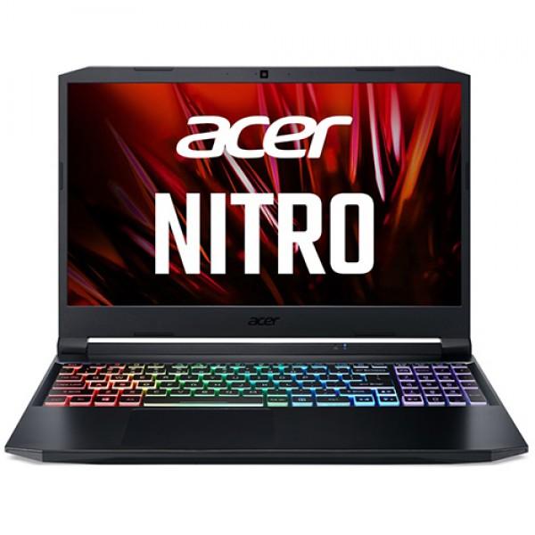 Laptop Acer Nitro 5 AN515-56-51N4 NH.QBZSV.002