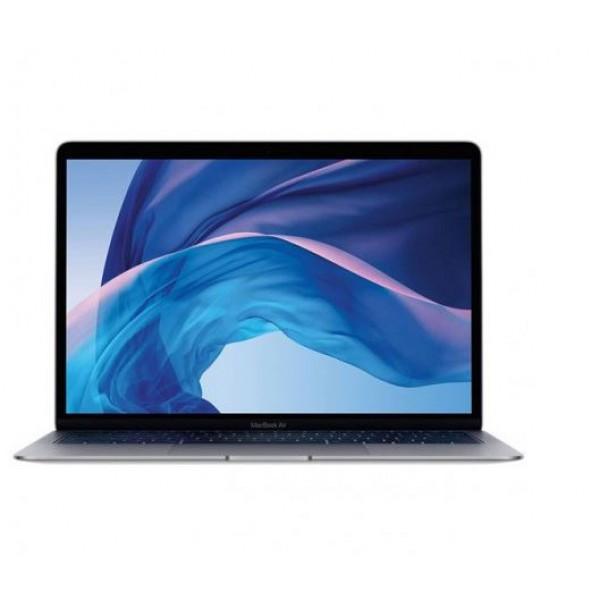 Laptop Apple Macbook Air Z124000DE Space Gray
