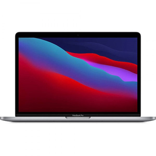 Laptop Apple MacBook Pro MYDA2SA/A Silver