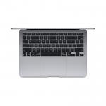 Laptop Apple Macbook Air MGN63SA/A Gray