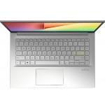 Laptop Asus Vivobook X413JA-211VBWB