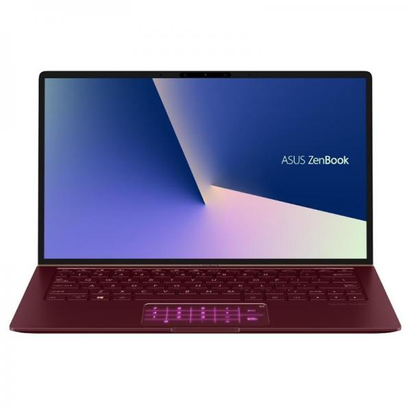Laptop ASUS ZenBook UX333FA-A4181T