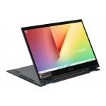 Laptop ASUS VivoBook Flip 14 TM420IA-EC227T