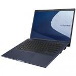 Laptop Asus ExpertBook B1400CEAE-BV3013T