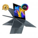 Laptop ASUS ZenBook Flip 13 UX363EA-HP130T