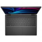 Laptop Dell Latitude 3520 70251590