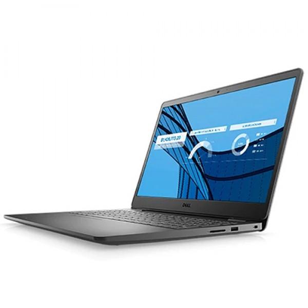 Laptop Dell Vostro 3405 V4R53500U003W