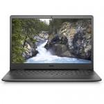 Laptop Dell Inspiron 3502 (Pentium N5030, RAM 4GB, SSD 128GB, 15.6HD)