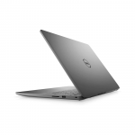 Laptop Dell Inspiron 3501 i5-1035G1/8GB/SSD256GB/15.6FHD-Touch/WIN10