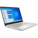 Laptop HP 14-CF2033WM 3V7G4UA