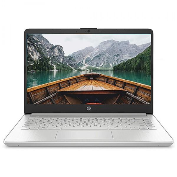 Laptop HP 14-DQ2055 (i3-1115G4, RAM 4GB, SSD 256GB, 14FHD, WIN10)