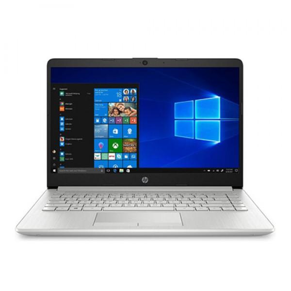Laptop HP 14S-DQ2550TU 470D5PA