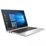 Laptop HP ProBook 440 G8 2Z6J4PA
